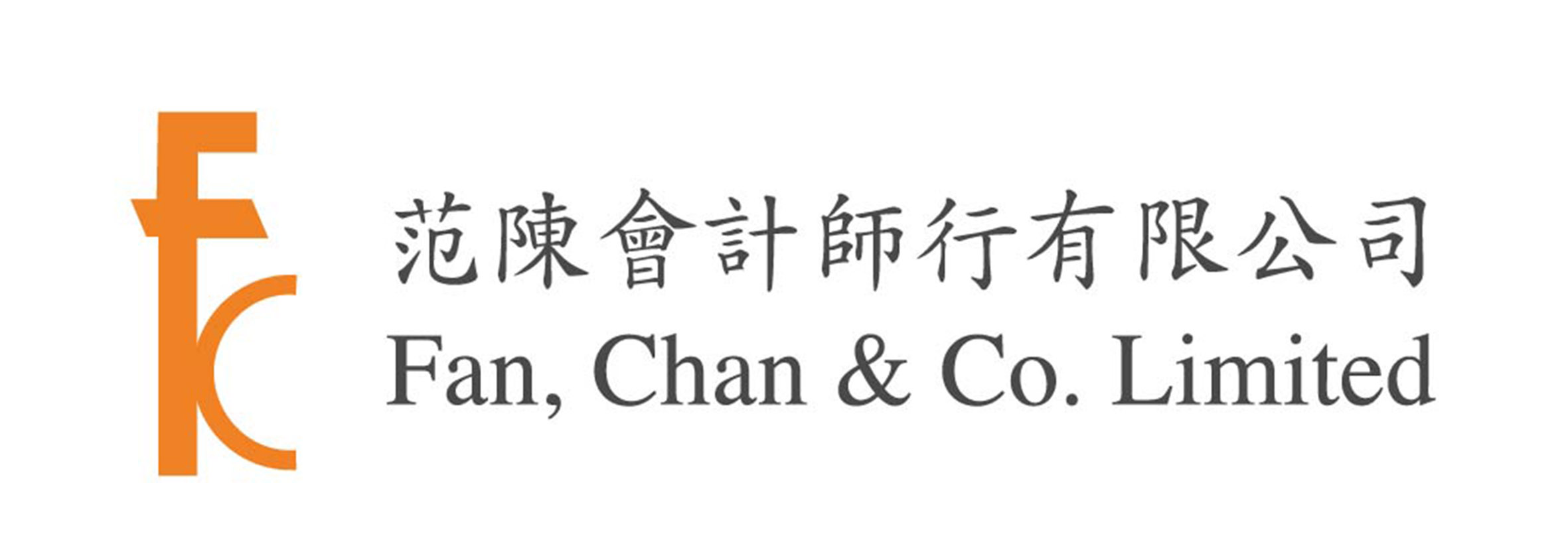 Fan, Chan & Co.